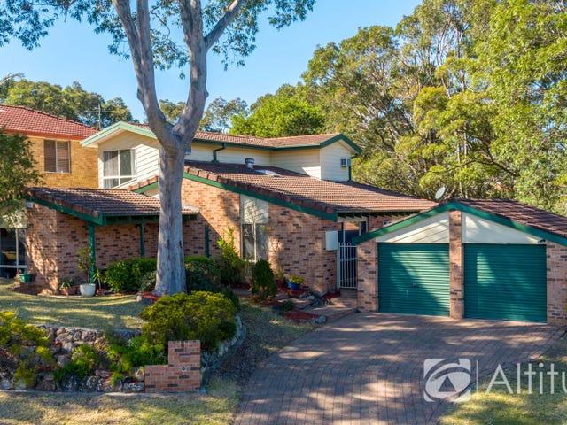 17 Kristen Close, Cardiff Heights, NSW 2285