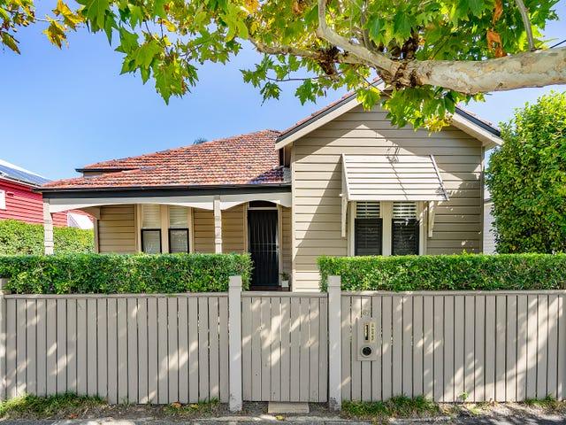 87 Dumaresq St, Hamilton, NSW 2303