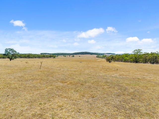 Lot 3, 156 Old Hume Hwy, Marulan, NSW 2579
