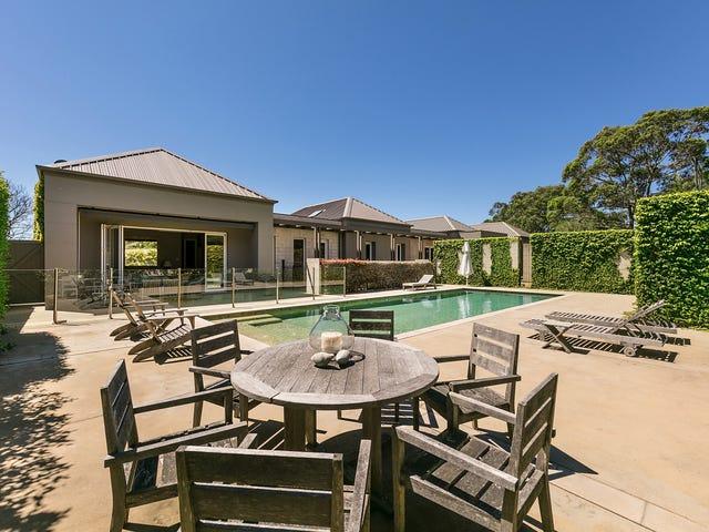203 Keys Road, Flinders, Vic 3929