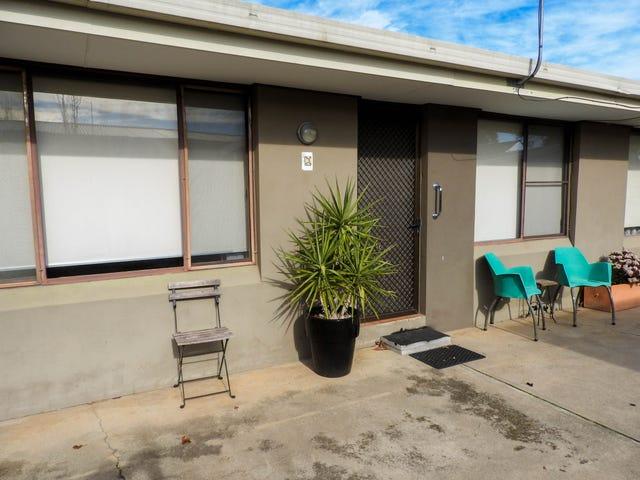 3/462 Parnall Street, Lavington, NSW 2641