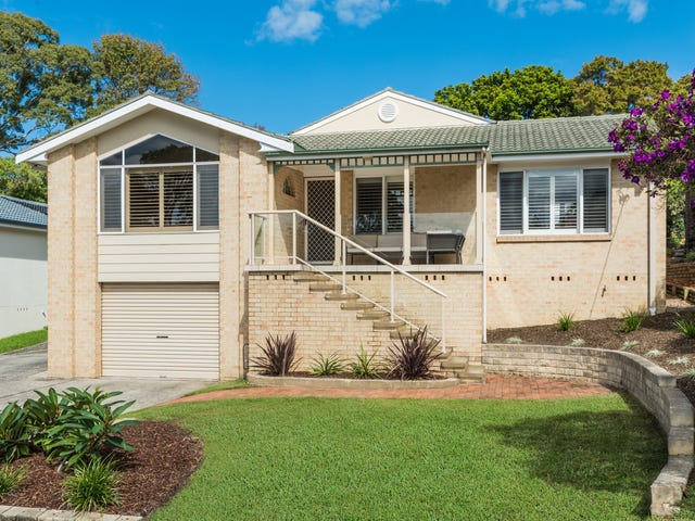 48 Old Gosford Road, Wamberal, NSW 2260