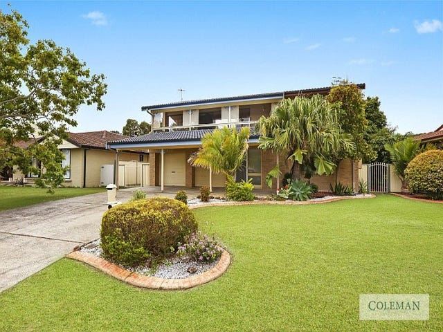 7 Kendall Crescent, Norah Head, NSW 2263