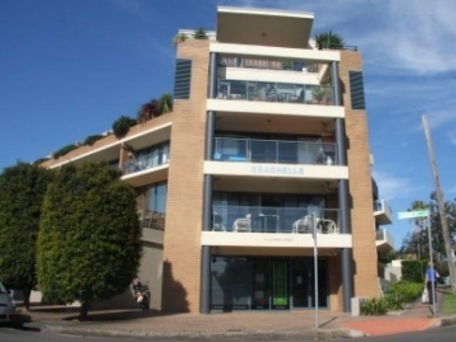23/1-7 Lagoon St, Narrabeen, NSW 2101