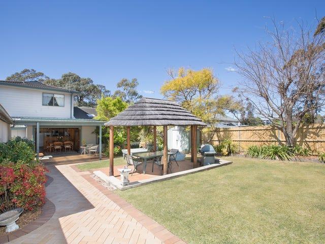 19 Birubi Avenue, Gymea, NSW 2227