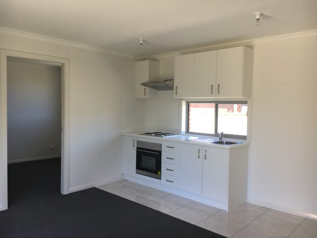 11A Woylie Place, St Helens Park, NSW 2560