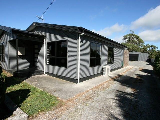 50 Scotchtown Road, Smithton, Tas 7330