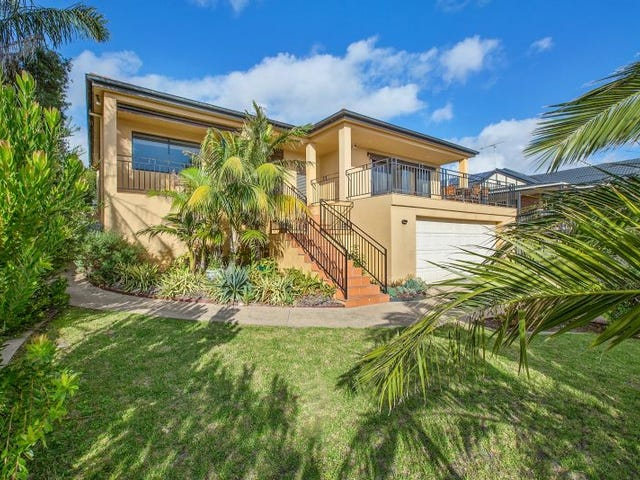 9 Seaview Close, Rosebud, Vic 3939