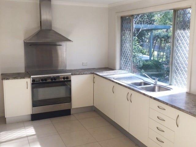 1 Daphne Street, Colo Vale, NSW 2575