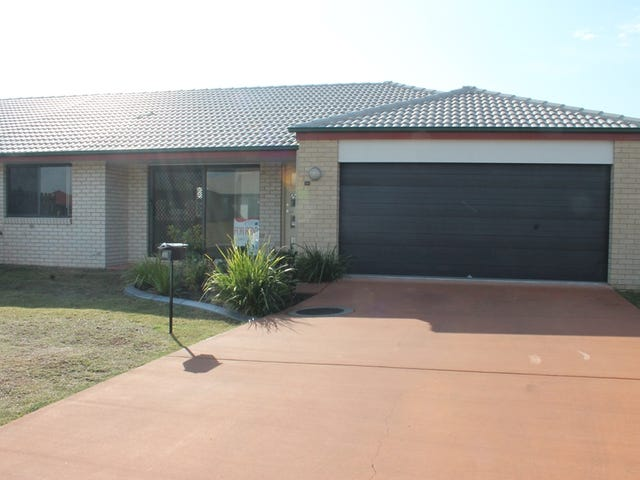 1/1 Darter Close, Lowood, Qld 4311