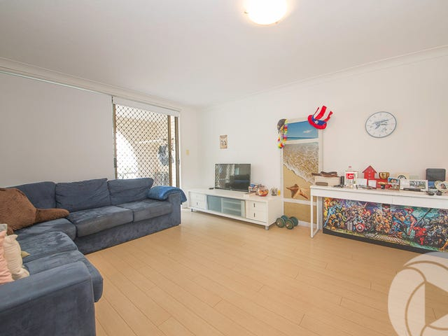 12/35 Old Burleigh Road, Surfers Paradise, Qld 4217