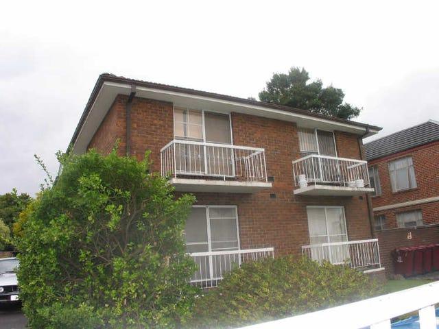 Apartment 18/112-114 Princes Highway, Dandenong, Vic 3175