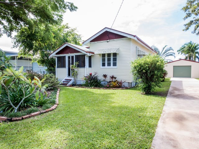 44 Schaefer Street, West Mackay, Qld 4740
