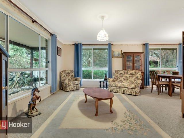 1964 Abercrombie Road, Oberon, NSW 2787