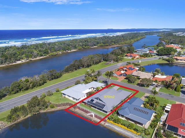 3 Edinburgh Court, Pottsville, NSW 2489
