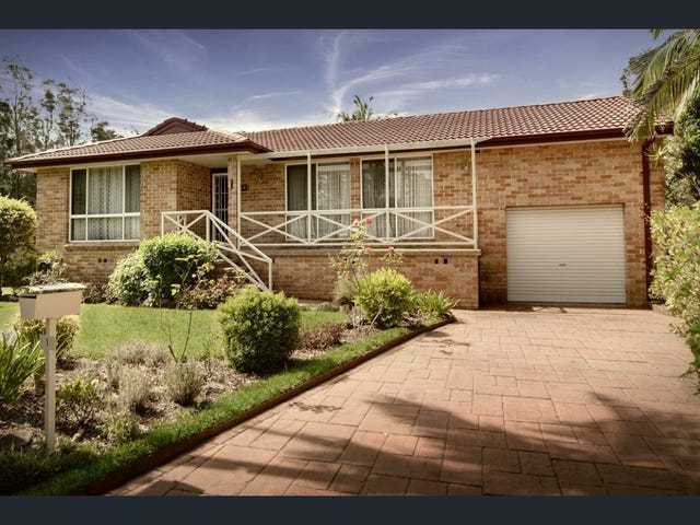 1 Damien Close, Chittaway Point, NSW 2261