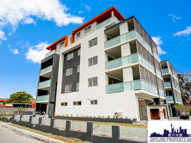 G05/273-277 Burwood Road, Belmore, NSW 2192