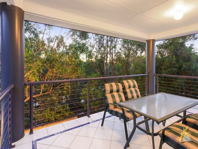 56 Catalina Cct, Forest Lake, Qld 4078