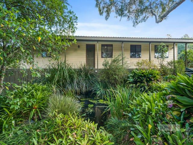 5 Nana Street, Nana Glen, NSW 2450