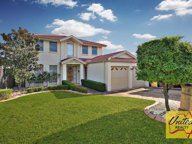 6 Curtin Place, Narellan Vale, NSW 2567