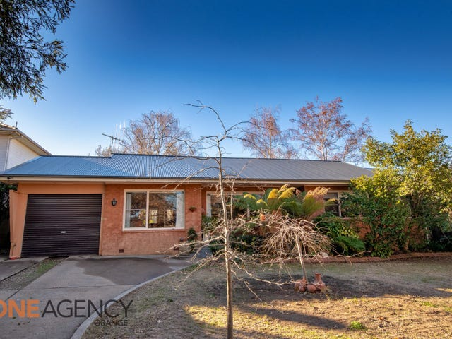 23 National Avenue, Orange, NSW 2800