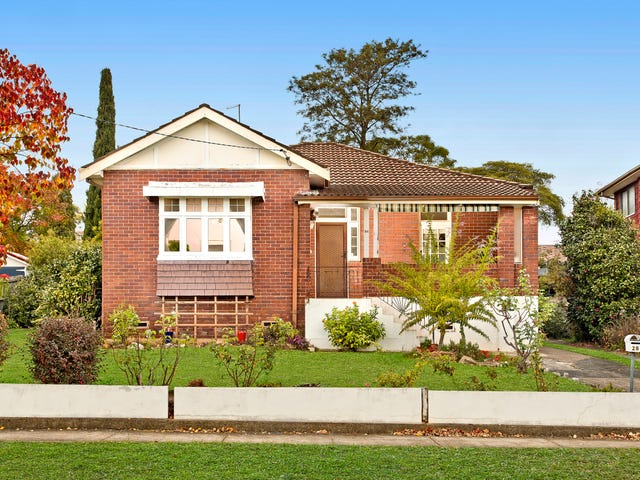 28 Campbell Street, Eastwood, NSW 2122