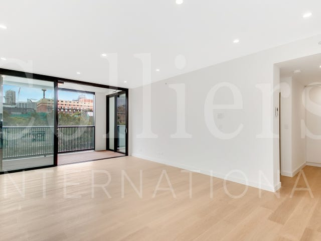 280 Jones Street, Pyrmont, NSW 2009