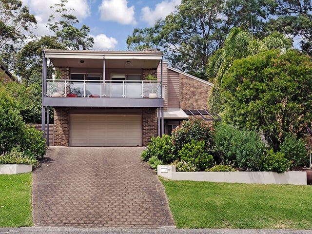 76 The Peninsula, Corlette, NSW 2315
