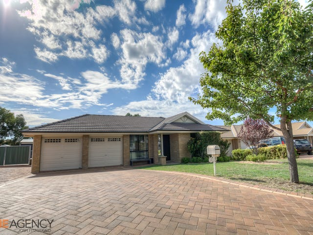 18 Discovery Drive, Orange, NSW 2800