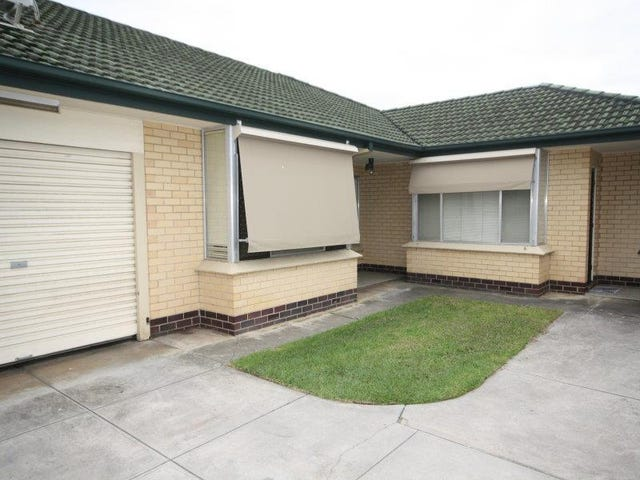 4/67 Bower Street, Woodville, SA 5011
