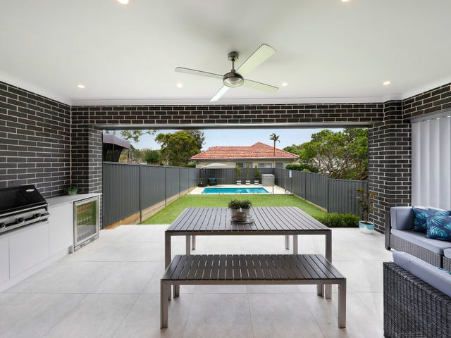 9a Irrubel Road, Caringbah, NSW 2229