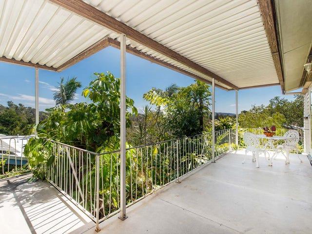 15 Oxley Terrace, Corinda, Qld 4075