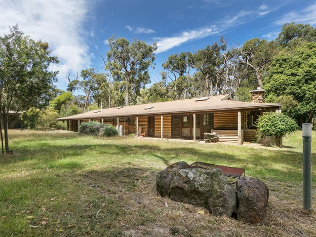 82a Stanleys road, Merricks North, Vic 3926