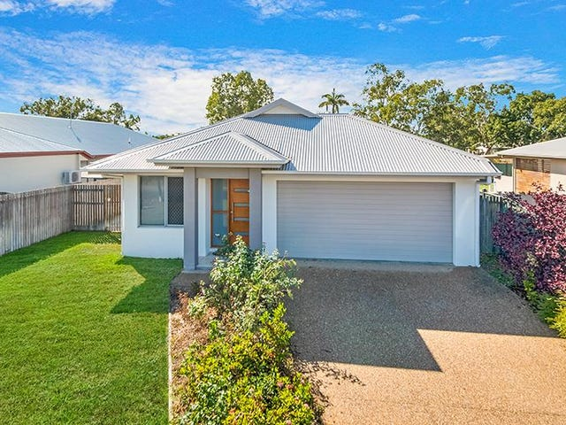 27 Atwood Street,, Mount Low, Qld 4818