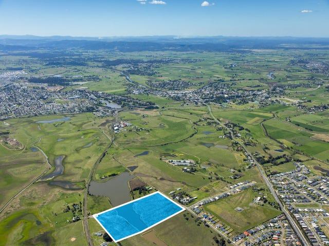 109 Ryans Road, Gillieston Heights, NSW 2321