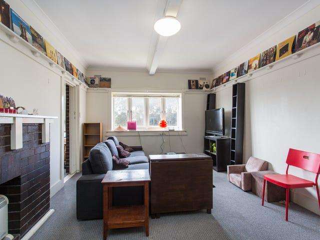 4/362 Miller Street, Cammeray, NSW 2062