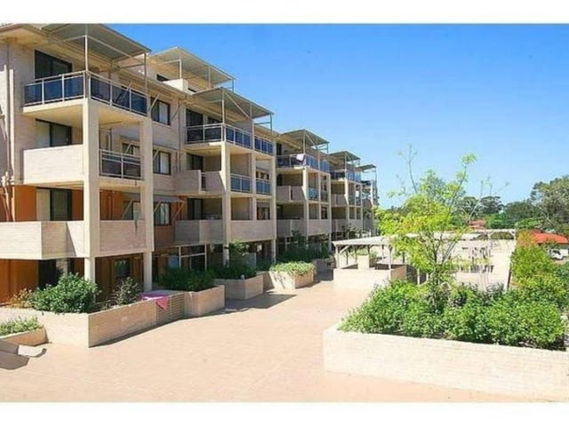 61/502-514 Carlisle Avenue, Mount Druitt, NSW 2770