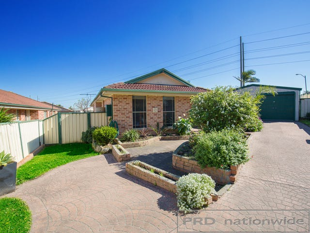 70 Michael Hill Avenue, Woodberry, NSW 2322