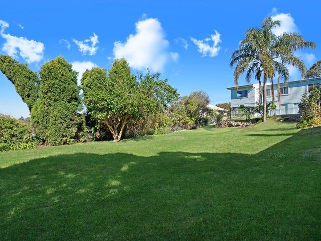 48 Spruce Street, North Lambton, NSW 2299