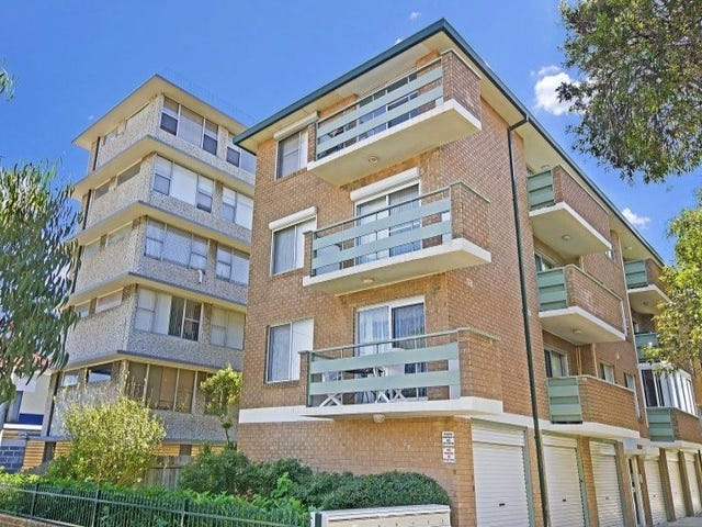 5/62-64 Maroubra Road, Maroubra, NSW 2035