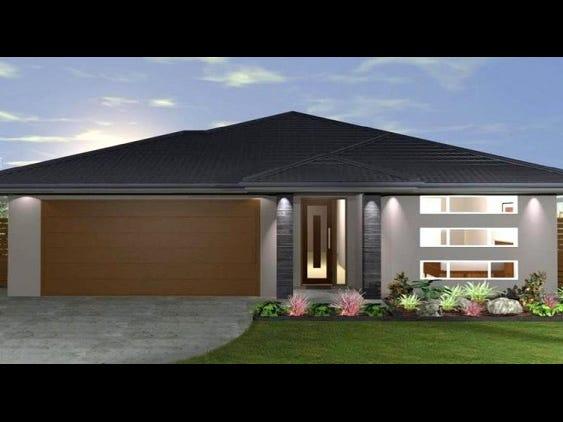 9 Browns Dip Road, Enoggera, Qld 4051