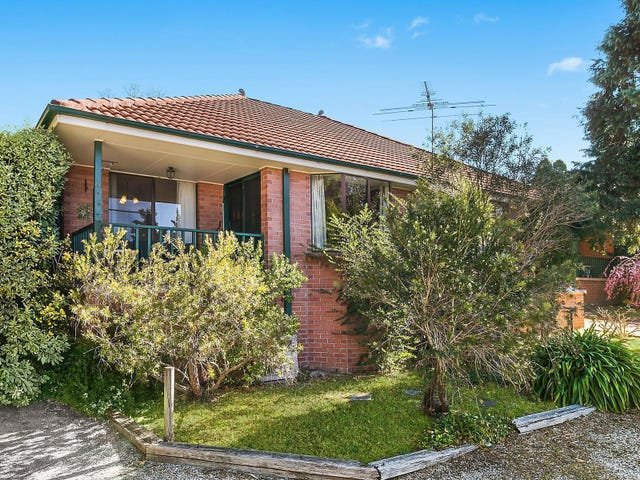 5/4-8 Hume Avenue, Wentworth Falls, NSW 2782