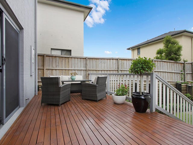 62 Main Avenue, Lidcombe, NSW 2141