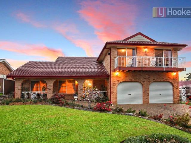 15 Forum Crescent, Baulkham Hills, NSW 2153