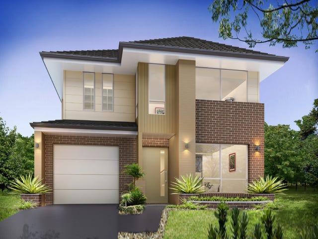 Lot 3 Monkton Avenue, Middleton Grange, NSW 2171