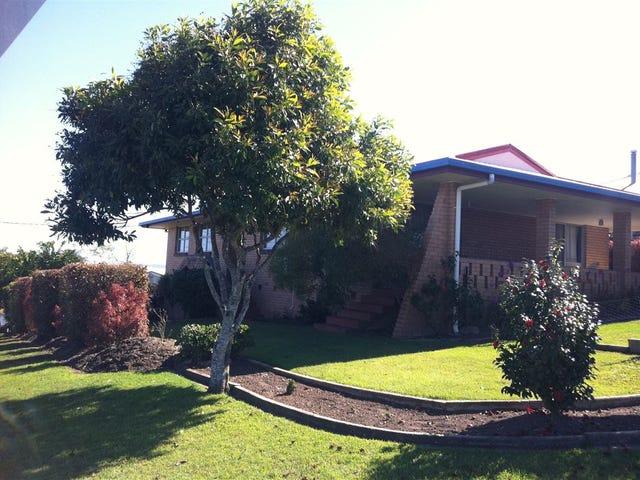20 Mulcahy Terrace, Gympie, Qld 4570