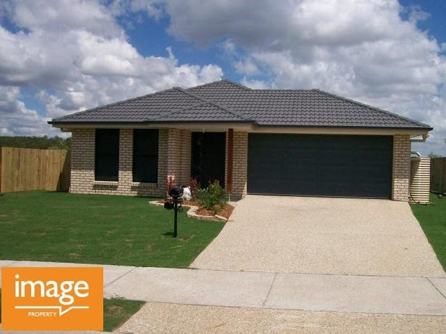 115 Sunview Road, Springfield, Qld 4300
