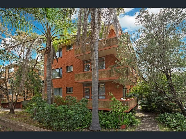 1/10 Oxford Street, Mortdale, NSW 2223