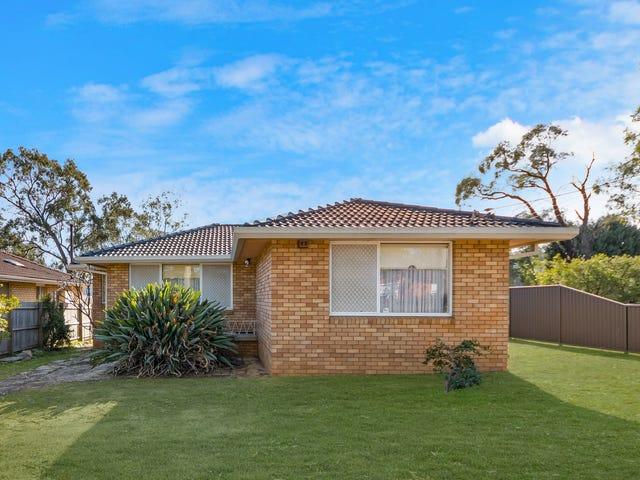 8 Sackville Street, Ingleburn, NSW 2565