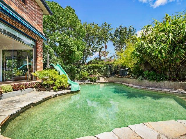8 Parsons Place, Barden Ridge, NSW 2234